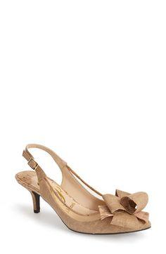 http://shop.nordstrom.com/s/j-renee-garbi-pointy-toe-bow-pump-women/3970745?origin=related-3970745-0-3-PP_4-Rich_Relevance_Recs_API-250459
