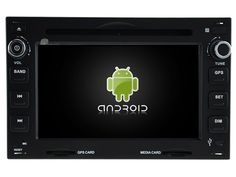 Android 5.1.1 CAR Audio DVD player  FOR VW  PASSAT B5 Golf 4 POLO Bora  gps  Multimedia  head device unit  receiver BT WIFI