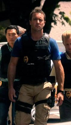 Mcg dbl thigh holster!! Thud! OH MY.