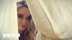 "Sabrina Carpenter - Eyes Wide Open (Official Video) Sabrina's debut album, ""Eyes Wide Open"" is available now! iTunes: http://smarturl.it/sca1 Amazon: http://..."