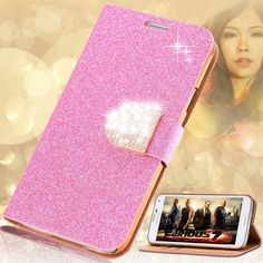 Latest product on our store Bling Diamond Gli.... Check it out here!! http://www.empoir.com/products/s5-cases-fashion-women-girl-bling-diamond-glitter-pu-leather-flip-phone-case-for-samsung-galaxy-s5-i9600-sv-stand-wallet-cover