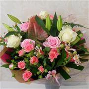 http://www.ambiencefloraldesigns.co.uk/