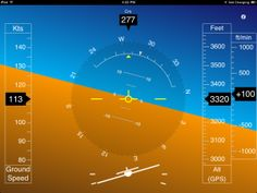 Details on the second generation Stratus ADS-B Receiver, from iPad Pilot News.