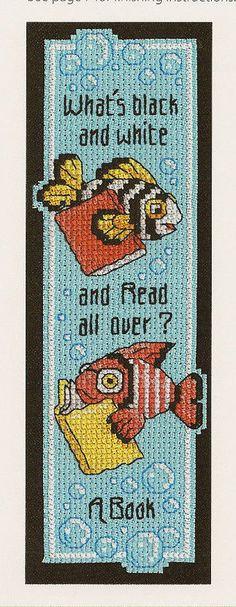 4X Bookmark Counted Cross Stitch Patterns by Sandy Orton Sock Monkey More   eBay