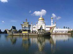Brunei   Description Mosque bsb brunei front.jpg