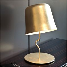 Ktribe f2 floor lamp pinterest floor lamp philippe starck and ktribe f2 floor lamp pinterest floor lamp philippe starck and modern floor lamps aloadofball Choice Image