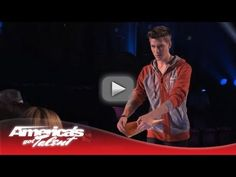Collins Key - Teen Magician he made it to the semi finals yay Talent Show, America's Got Talent, Dancing With The Starts, Agt Judges, Devan Key, Magic Tricks Revealed, Famous Men, Famous People, Collins Key