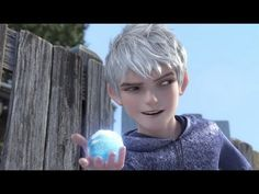 Rise Of The Guardians SNOWBALL FIGHT!  http://mobilelifeall.com