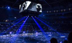 Liiga lauantaina: HIFK vierailee Turussa – Kärppien länsirannikon kiertue jatkuu | Uutiset | Liiga Finland, Darth Vader, Concert, Hockey, Fictional Characters, Field Hockey, Concerts, Fantasy Characters, Ice Hockey