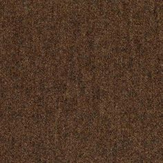 wool blanket texture - Buscar con Google