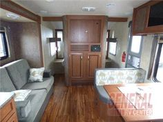 New 2015 Forest River RV Wildwood X-Lite 281QBXL Travel Trailer at General RV | North Canton, OH | #111558