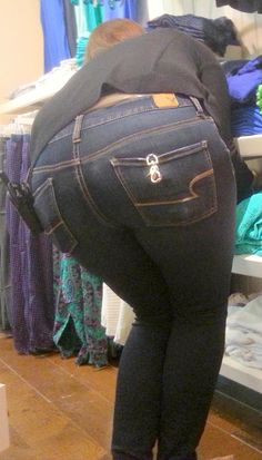 Sexy Jeans, Jeans Fit, Jeans Style, Panty Slip, Skinny Jeans With Boots, Perfect Jeans, Denim Pants, Trendy Outfits, Women