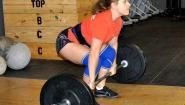 March 5, 2014, 11:31 am Why 10 x 3 Is Best for Strength and Sizehttp://www.fitnesshealthbody.com/why-10-x-3-is-best-for-strength-and-size/ more infomation at http://www.fitnesshealthbody.com lots of free usefull infomation