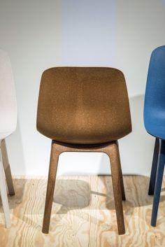 Diese Ikea-Produkte sehen ganz normal aus - doch dahinter verbirgt sich eine Revolution