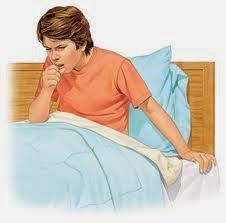 Whooping Cough Symptoms, Causes, Diagnosis and Treatment - Natural Health News Insomnia Help, How To Stop Coughing, Whooping Cough, Ashley Johnson, Natural Sleep Aids, Asthma Symptoms, Cough Remedies, Medical News, Medical Conditions