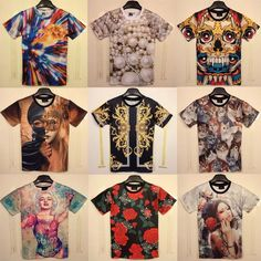 56ce7e108c02 Cheap shirt printing machine price