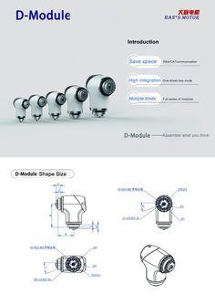 Source han's Robot robotic arm module/kit price on m.alibaba.com