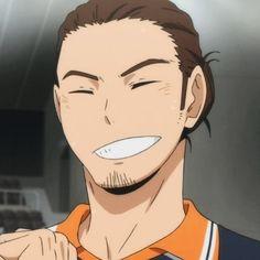 Manga Haikyuu, Haikyuu Karasuno, Kageyama, Anime Manga, Hinata, Anime Boys, Cute Anime Guys, Anime Phone, Anime Stickers