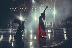 Beyonce Mrs Carter Show 2013
