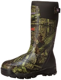 18c8f0b39d1 10 Best Women's Hunting Shoes images in 2017 | Hunting boots, Boots ...