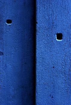 * Happy Colors, Warm Colors, Blue Colors, Cerulean, Cobalt Blue, Love Blue, Blue And White, Himmelblau, Blue Tones