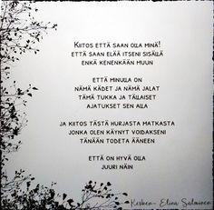 Carpe Diem Quotes, Cards Against Humanity, Wisdom, Words, Horse