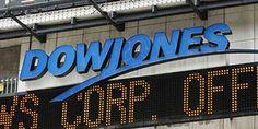 3 settembre 1929: Dow Jones raggiunge il valore massimo del tempo (381,17)