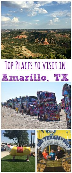 What are our top 3 places to visit in Come see! What are our top 3 places to visit in Come see! Road Trip To Colorado, Route 66 Road Trip, Texas Roadtrip, Texas Travel, California Travel, Travel Usa, Travel Info, Travel Stuff, Family Vacations In Texas