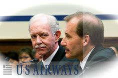 flygcforum.com ✈ US AIRWAYS FLIGHT 1549 ✈ Miracle on the Hudson the pilot's story ✈ On Thursday 15 January 2009, 155 people on board US Airways flight 1549 met potential disaster in the sky over New York City. Yet Captain 'Sully' Sullenberger executed a textbook ditching in the Hudson river and saved the lives of everybody on board. Miracle of the Hudson Plane Crash tells the minute-by-minute story of that day through the compelling first-hand testimonies of those who were there.