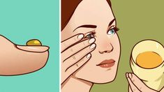 50 χρήσεις του Μελιού για Χειροποίητες Θεραπείες How To Treat Eczema, How To Treat Acne, Honey Uses, Sara Beauty, Honey Benefits, Health Benefits, Lose 15 Pounds, Ancient Beauty, Recipes
