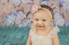 Image of joy background ---