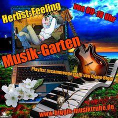 Naßweiler in Saarland www.biggis-musiktruhe.de
