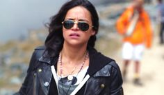THE REALITY OF TRUTH Official Trailer (2016) Michelle Rodriguez, David Lynch Documentary HD http://goo.gl/pxvy3c