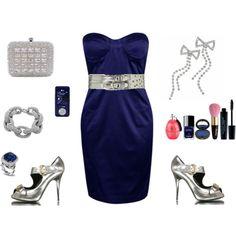 Accessories Cocktail Dresses