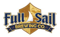 Full Sail Brewing Co. partners with Mims Distributing Company for North Carolina distribution