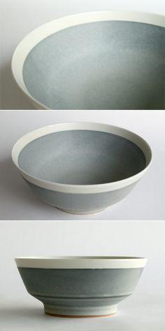 密買東京|じんわり夢中|商品詳細 (with 4 -yumiko iihoshi porcelain(イイホシユミコ)-)