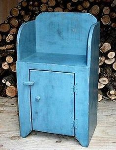 Primitive-Handcrafted-Cupboard-Maplefield