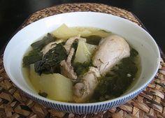 Tinola_filipino_chicken_soup2 Great recipe and read!