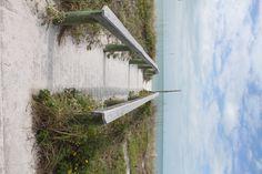 St. Pete's, FL