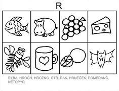Pro Šíšu: LOGO Playing Cards, Comics, Playing Card Games, Cartoons, Comic, Game Cards, Comics And Cartoons, Comic Books, Comic Book