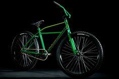 "aces5050: "" (via The Web Monkey Speaks: So, You Want An Affordable Bike? - BIKE Magazine) """
