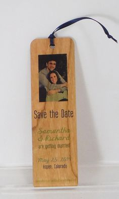 Wooden Wedding Invitations, Wood Save the Date,Personalized Wedding Gift Boxes, Personalized Wedding Napkins Wedding Gift Boxes, Custom Wedding Gifts, Wedding Napkins, Personalized Wedding Gifts, Wedding Book, Wedding Invitations, Save The Date Magnets, Save The Date Cards, Custom Bookmarks