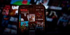 Netflix: All New Upcoming Releases – September 2020 Netflix App, Netflix Streaming, Oscar Nominated Movies, Enola Holmes, Netflix Original Movies, In And Out Movie, Two Movies, Video On Demand