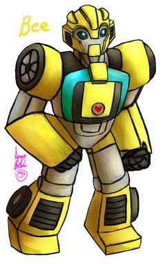 It's a little sloppier than I normally like, but still good. I like the RID Bee design better than the Rescue B.