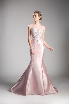 1b6cdbcfcc8 85 Best Cinderella Divine (Prom Dress) images
