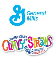 We are all big cereal eaters in our home and General Mills makes some of our very favorite types. Right now General Mills is doing someth. General Mills Cereal, The Breakfast Club, Burger King Logo, Cool Kids, Curvy, Straws, Blog, Giveaways, Coupon