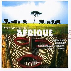 """Résultat de recherche d'images pour """"voix magique d'afrique panorama"""" Panorama, Images, Movies, Movie Posters, Art, Magic, Search, Atelier, Art Background"""