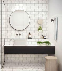 ronde-spiegel-douche