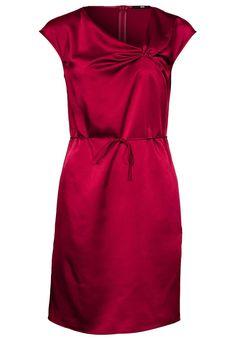 Edles Kleid von Boss Black @ Zalando.ch ❤ Valentine