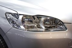 Компактный седан Peugeot 301